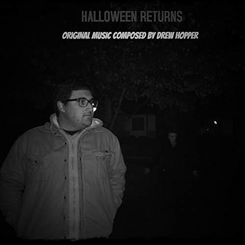 Halloween Returns (Theme )