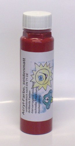 acrylfarbe-300-g-oxidrot-oxydrot-rot-seidenmatt-malfarbe-kunstlerfarbe-brilliante-farben-hervorragen