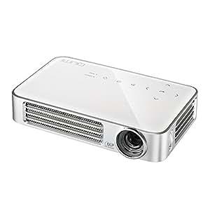 Vivitek Qumi Q6 Vidéoprojecteur USB Type-A