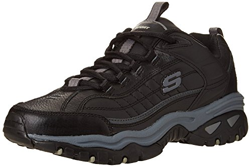 Skechers Energy After Burn Herren
