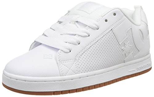 dc-shoes-men-court-graffik-low-top-sneakers-white-white-white-gum-95-uk-44-eu