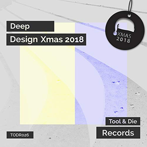 Deep Design Xmas 2018 - Room Tool