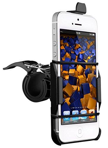 Mumbi iPhone 5 / 5S Fahrradhalterung