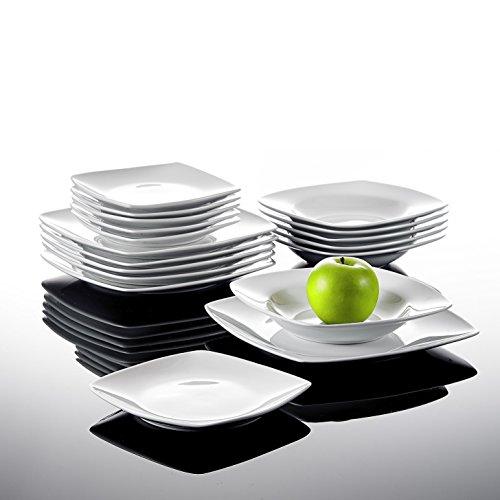 malacasa-serie-julia-18-teiligen-set-porzellan-geschirrset-tafelservice-mit-je-6x-speiseteller-esste