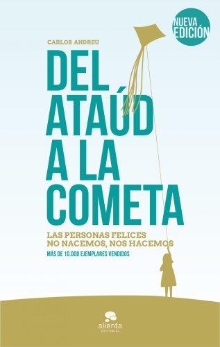 Del Ataúd A La Cometa descarga pdf epub mobi fb2