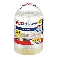 Folie Easy Cover Refill 33mx550mm 33 m - 550 mm