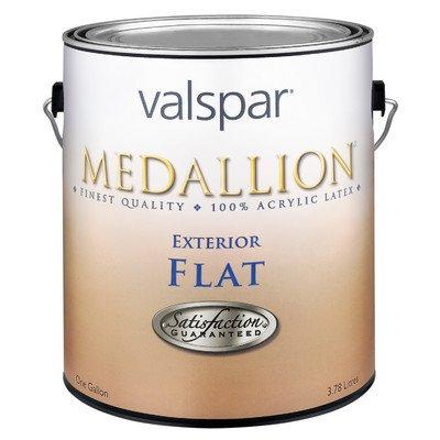 1-gallon-flat-pastel-base-medallion-exterior-latex-house-paint-set-of-4