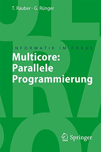 e Programmierung (Informatik im Fokus) ()