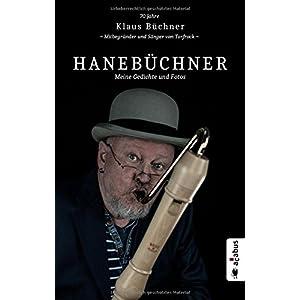 Herunterladen Hanebüchner Meine Gedichte Und Fotos 70