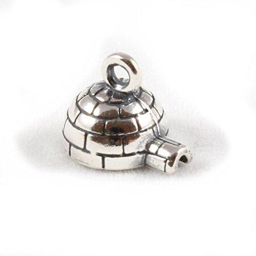 sterling-silver-igloo-fascino