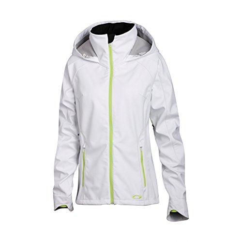 Oakley Damen Softshell PRS Jacket Softshell Women