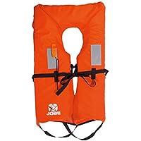 Jobe Westen Easy Boating Package