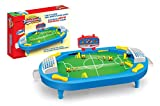 Image for board game Neo Toys - Football Board Game: Pinball 76788
