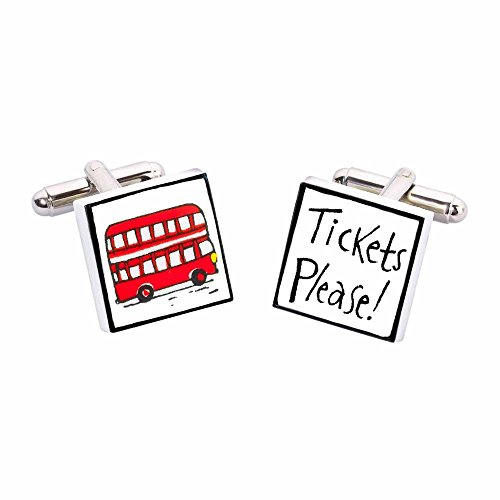 tickets-please-cufflinks-by-sonia-spencer-hand-painted-train-bus