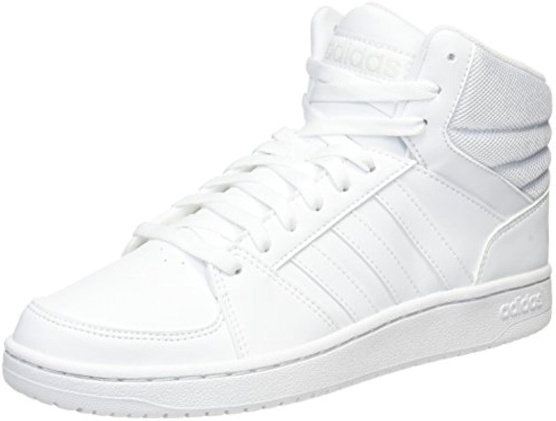 adidas Zapatillas Mujer  - Zapatos de moda en línea Obtenga el mejor descuento de venta caliente-Descuento más grande