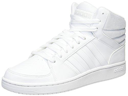 adidas , Sneakers Basses femme Weiß