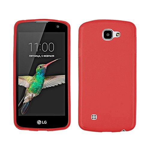 tbocr-coque-gel-tpu-rouge-pour-lg-k4-k4-4g-k4-lte-en-silicone-souple-ultra-mince-etui-housse