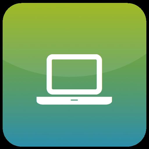 video editor in USA