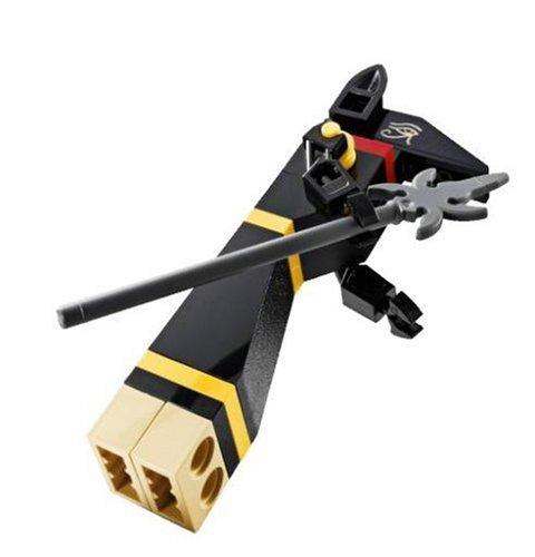 Lego Indiana Jones 7621 – Indiana Jones und das verlorene Grab - 4