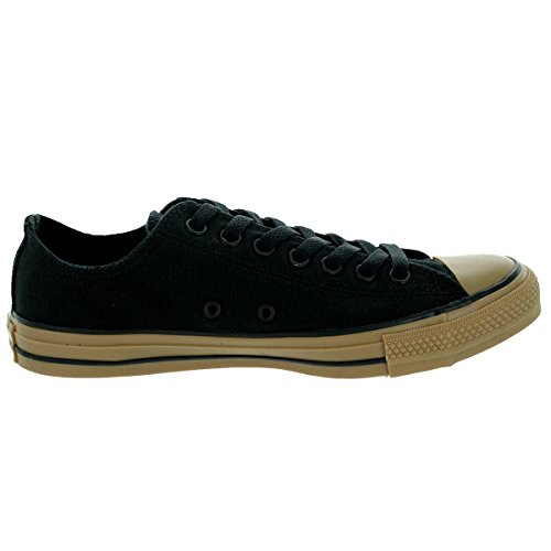 converse-ct-ox-black-mens-trainers-size-75-uk