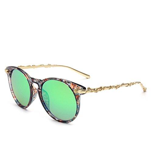 GCC Die Sonnenbrille Schatten in Licht um personalisierte Sonnenbrille,