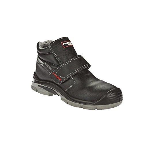 J' Hayber Works 86014-1 - Calzado seguridad New Ultralight