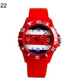 Reloj swatch hombre en costa rica