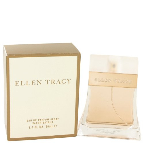 ELLEN TRACY - Ellen Tracy Eau De Parfum Stretch 50 ml