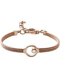 Skagen Women's Pink Bracelet SKJ1095791 rBBEq