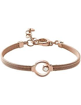 Skagen Damen-Armband SKJ0851791