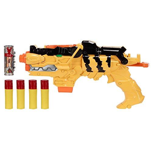 Power-Rangers-Dino-Super-Charge-Arma-batalla-Bandai-43035