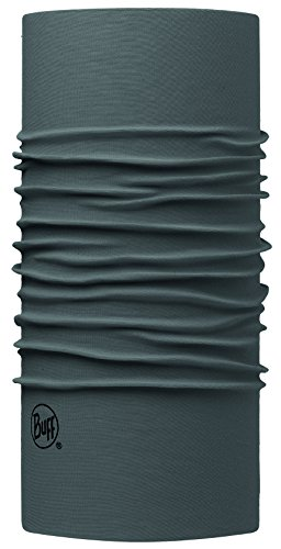 original buff original buff® solid gris castlerock - original buff para unisex,...
