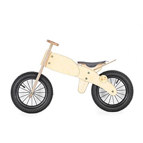 rueda-madera-ninos-bicicleta-sin-pedales-de-dipdap-respetuoso-con-el-medio-dipdap