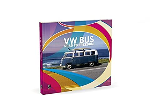 VW Bus: Road to