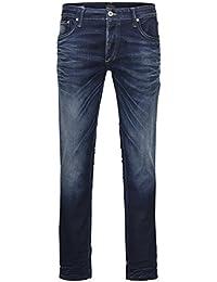 Jack & Jones Jjitim Jjoriginal Jos 819 Noos, Jeans Homme