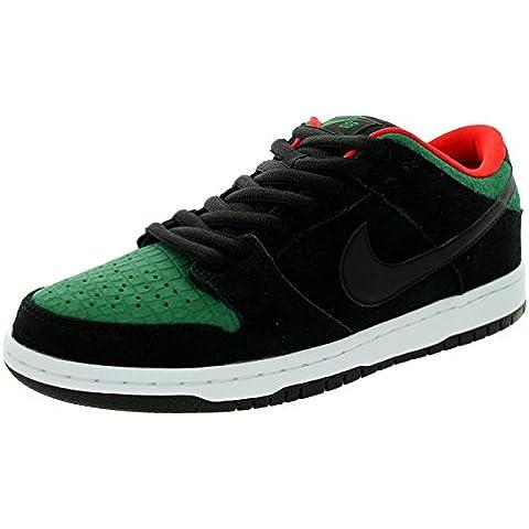 Nike - Dunk Low Pro Sb, Scarpe da skate Uomo