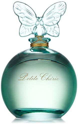 Annick Goutal Butterfly Boule Petite Cherie Eau de Parfum 100 ml, 1er Pack (1 x 100 ml)