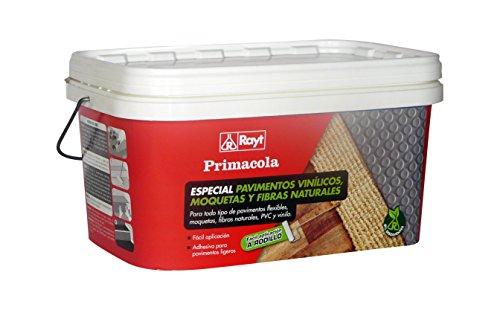 Primacola 1273-23 - Acrylkleber (5kg)