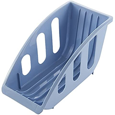 CLG-FLY Bowl montaje en rack SIU Lek Yuen agua plato de acero inoxidable estanterías Rack utensilios de cocina, los cuencos y los palillos fueron condicionados a estantería#20 con alta calidad
