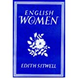 [(English Women)] [Author: Dame Edith Sitwell] published on (October, 1997)