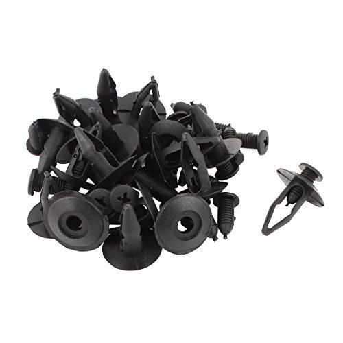 20stk-82020mm-schwarz-nieten-verschluss-klips-f-pkw-stostangen
