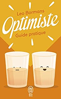 Optimiste par Leo Bormans