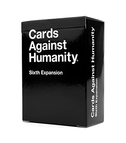 Card-Boy-Cards-Against-Humanity-Sixth-Expansion-Whole-Cards-Set-Great-Game-Card-for-Bad-People-Bad-Kids-Bad-GuysJust-Kidding-Sixth-Expansion