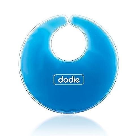Dodie -Coussinets chaud / froid 2 en 1 x2