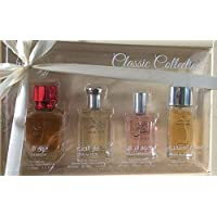 Classic Collection from Ard Al Zafarn- NATURAL SPRAY