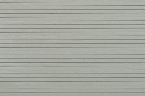 Auhagen 52239 Bretterwand Stülpschalung