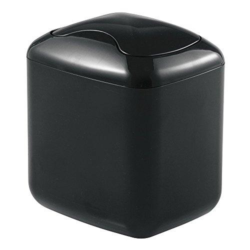 corbeille-a-papiers-mdesign-pour-poser-sur-le-meuble-lavabo-de-la-salle-de-bains-noir
