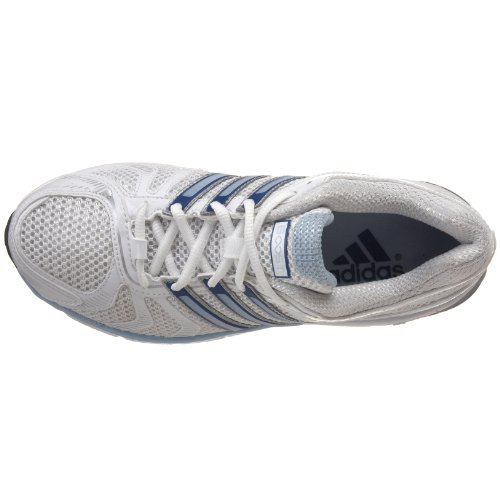 41b lkd93 L. SS500  - adidas Women's Boost 2 Running Shoe