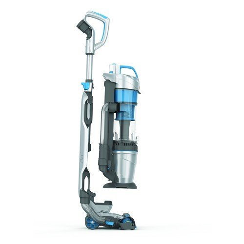 Vax U84-AL-Pe Air Lift Steerable Pet Vacuum Cleaner