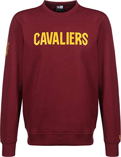 0bc245c782d53 Cleveland cavaliers il miglior prezzo di Amazon in SaveMoney.es